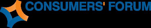 Consumers Forum