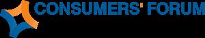 Consumers' Forum